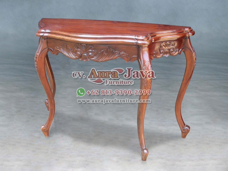 indonesia-teak-furniture-store-catalogue-console-aura-java-jepara_018