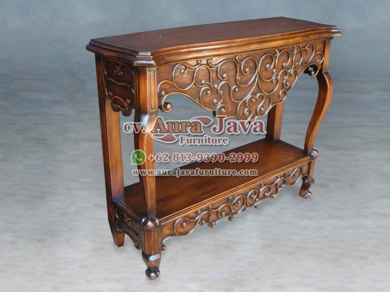 indonesia-teak-furniture-store-catalogue-console-aura-java-jepara_021