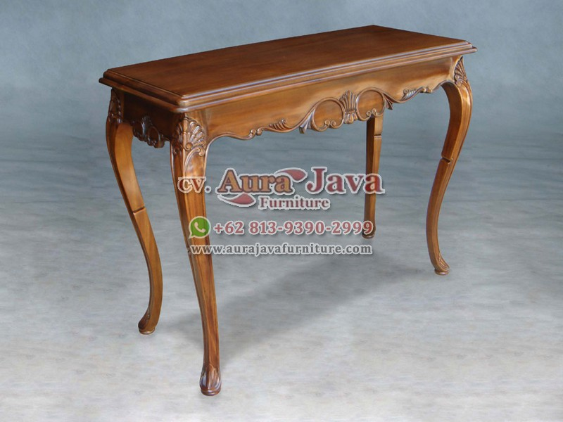indonesia-teak-furniture-store-catalogue-console-aura-java-jepara_022
