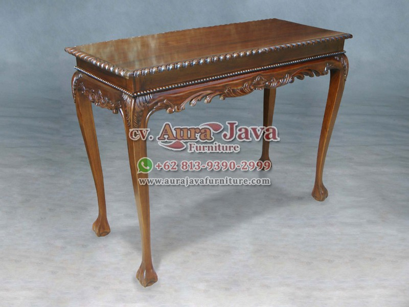 indonesia-teak-furniture-store-catalogue-console-aura-java-jepara_023
