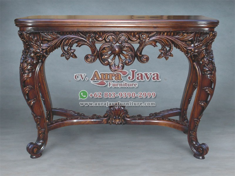 indonesia-teak-furniture-store-catalogue-console-aura-java-jepara_028