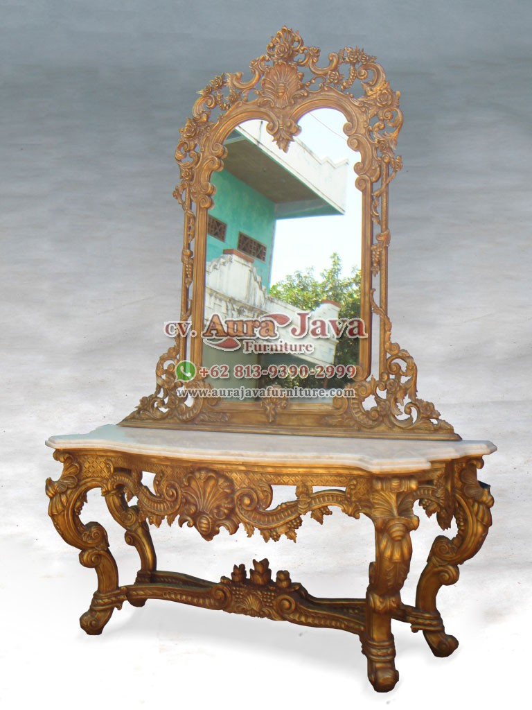 indonesia-teak-furniture-store-catalogue-console-aura-java-jepara_030