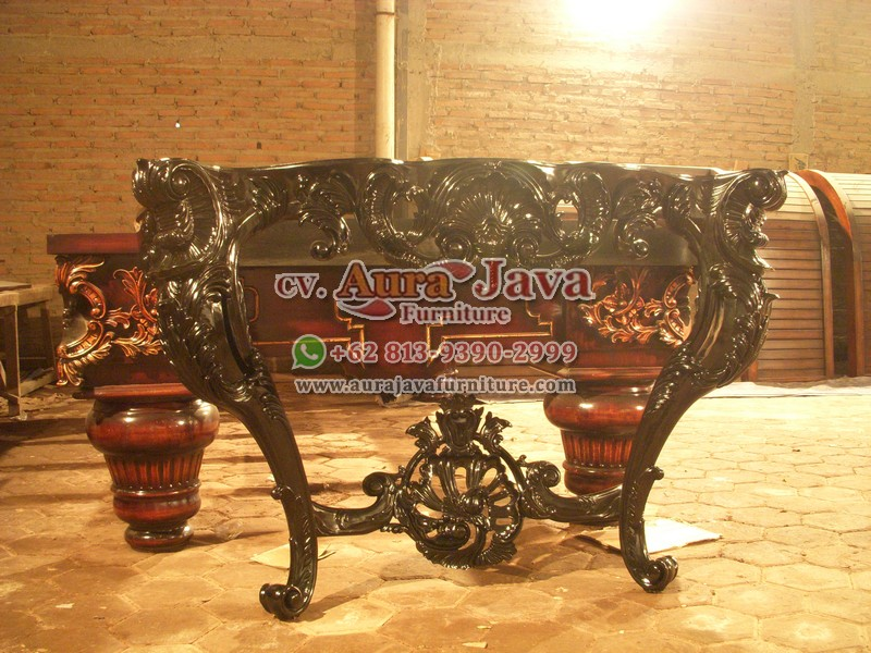 indonesia-teak-furniture-store-catalogue-console-aura-java-jepara_031