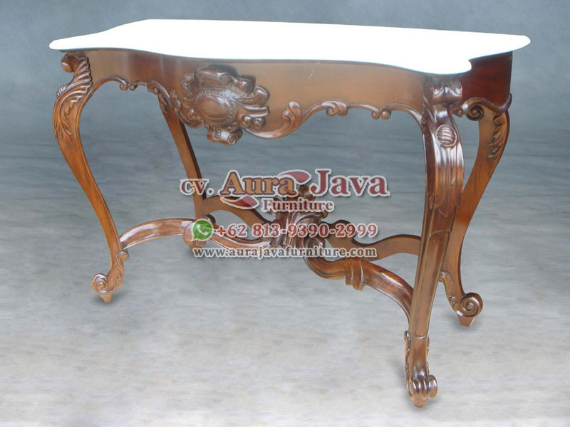indonesia-teak-furniture-store-catalogue-console-aura-java-jepara_032