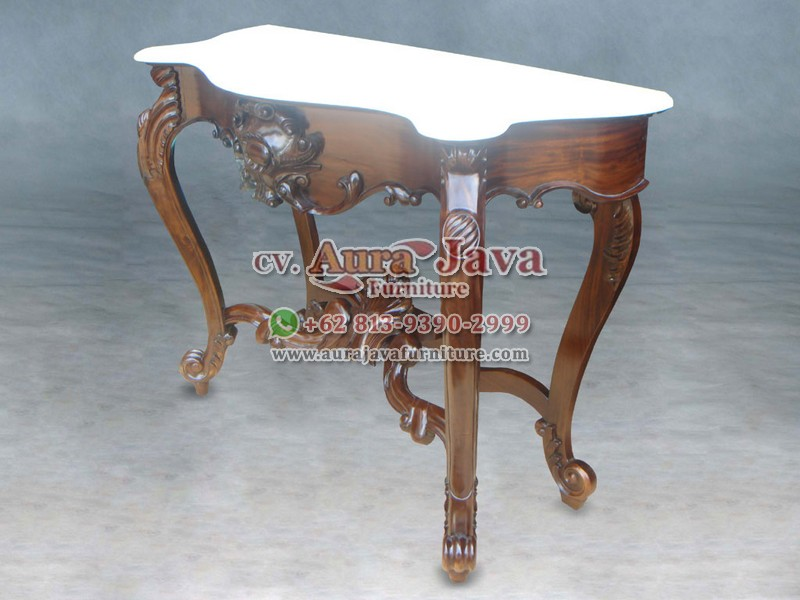 indonesia-teak-furniture-store-catalogue-console-aura-java-jepara_033