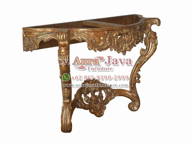 indonesia-teak-furniture-store-catalogue-console-aura-java-jepara_037