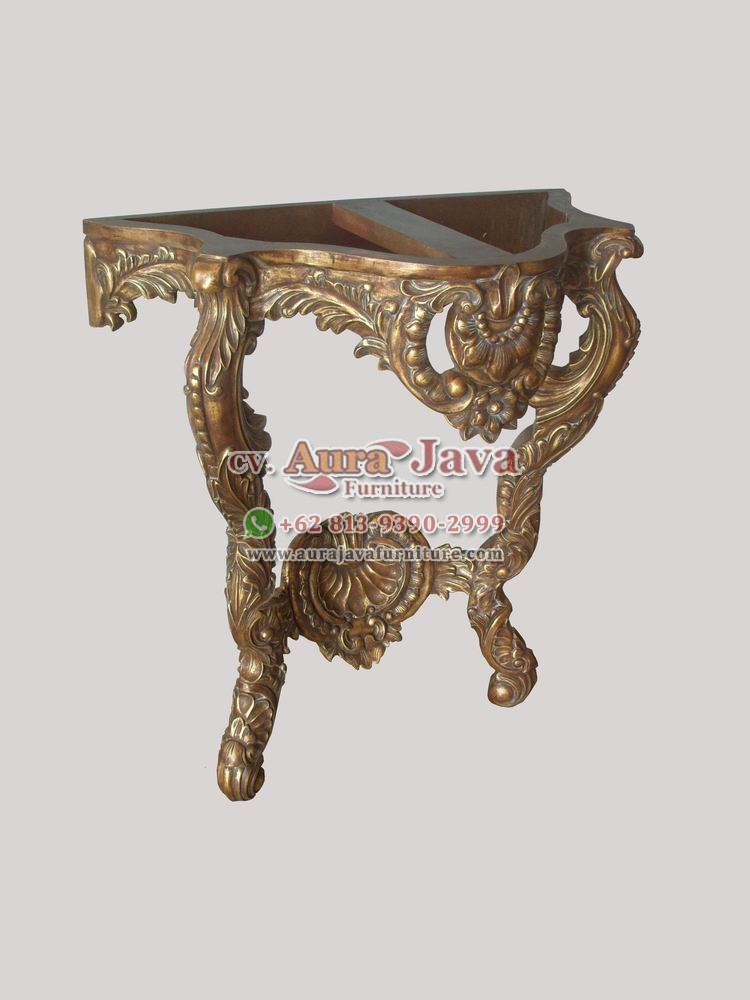 indonesia-teak-furniture-store-catalogue-console-aura-java-jepara_038