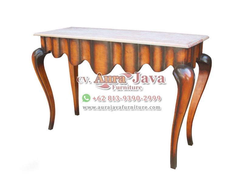 indonesia-teak-furniture-store-catalogue-console-aura-java-jepara_039