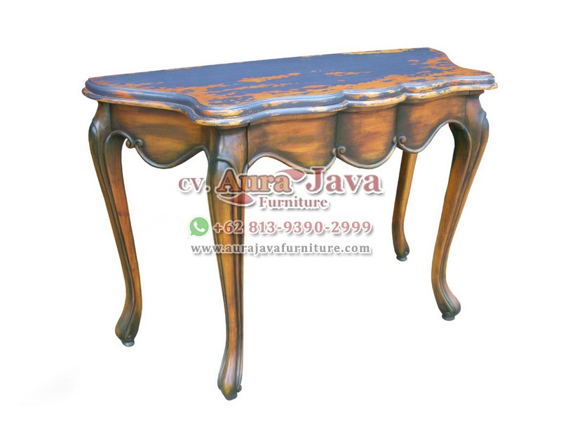 indonesia-teak-furniture-store-catalogue-console-aura-java-jepara_040