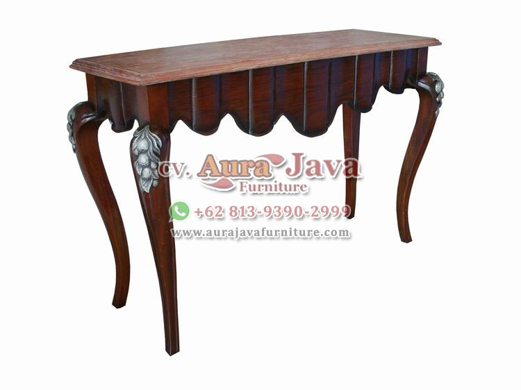 indonesia-teak-furniture-store-catalogue-console-aura-java-jepara_042