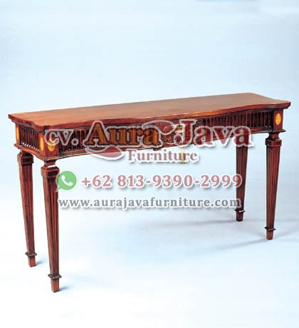 indonesia-teak-furniture-store-catalogue-console-aura-java-jepara_043