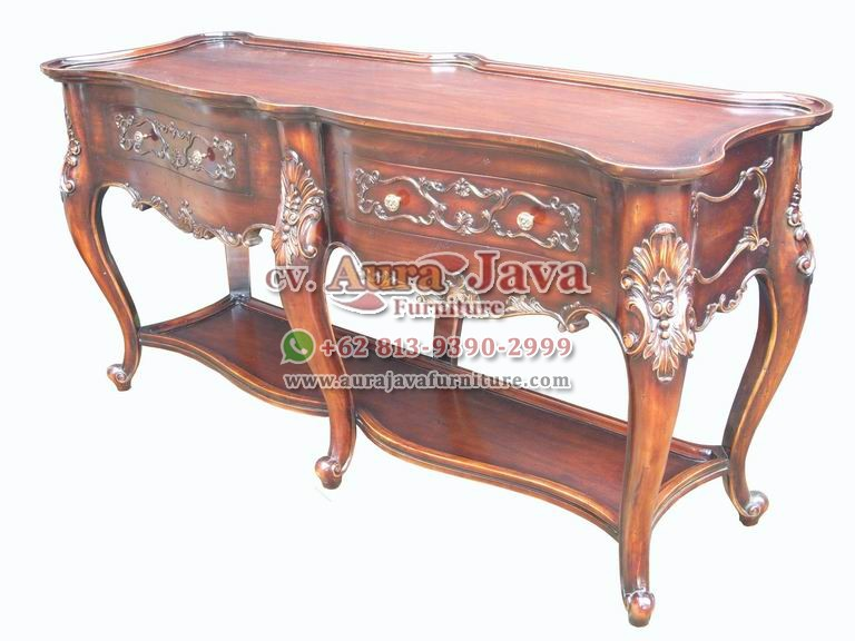 indonesia-teak-furniture-store-catalogue-console-aura-java-jepara_044