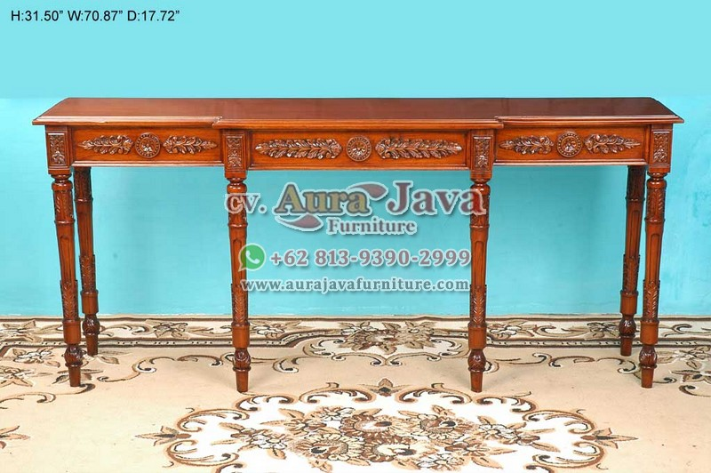 indonesia-teak-furniture-store-catalogue-console-aura-java-jepara_045
