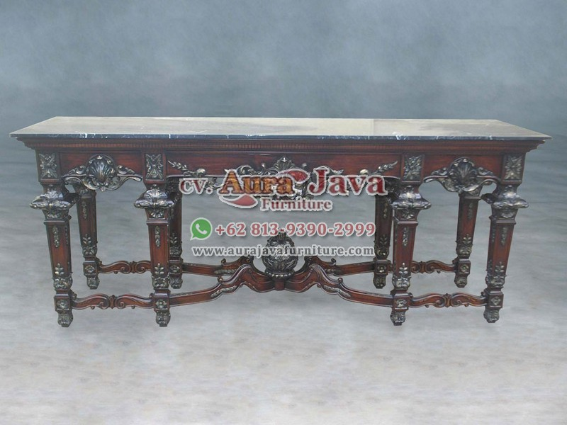indonesia-teak-furniture-store-catalogue-console-aura-java-jepara_046