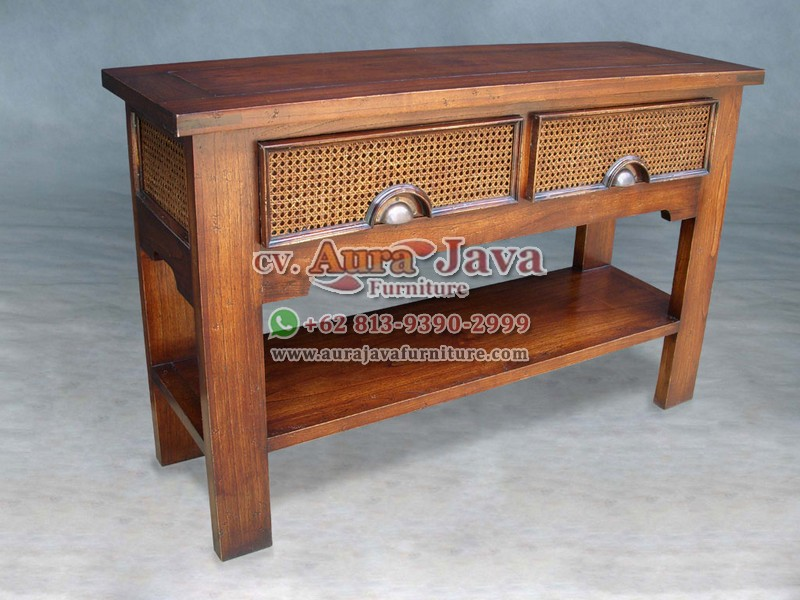 indonesia-teak-furniture-store-catalogue-console-aura-java-jepara_048