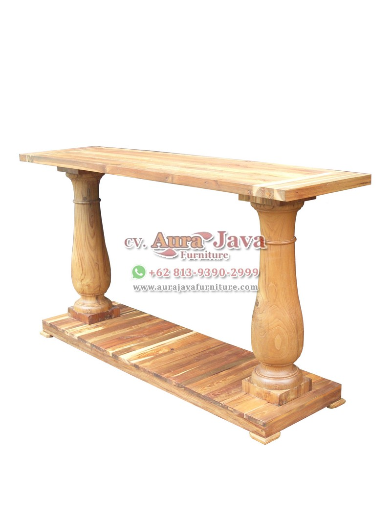 indonesia-teak-furniture-store-catalogue-console-aura-java-jepara_049