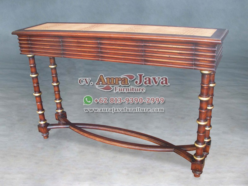 indonesia-teak-furniture-store-catalogue-console-aura-java-jepara_050