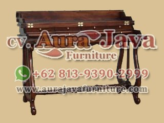 indonesia-teak-furniture-store-catalogue-console-aura-java-jepara_051