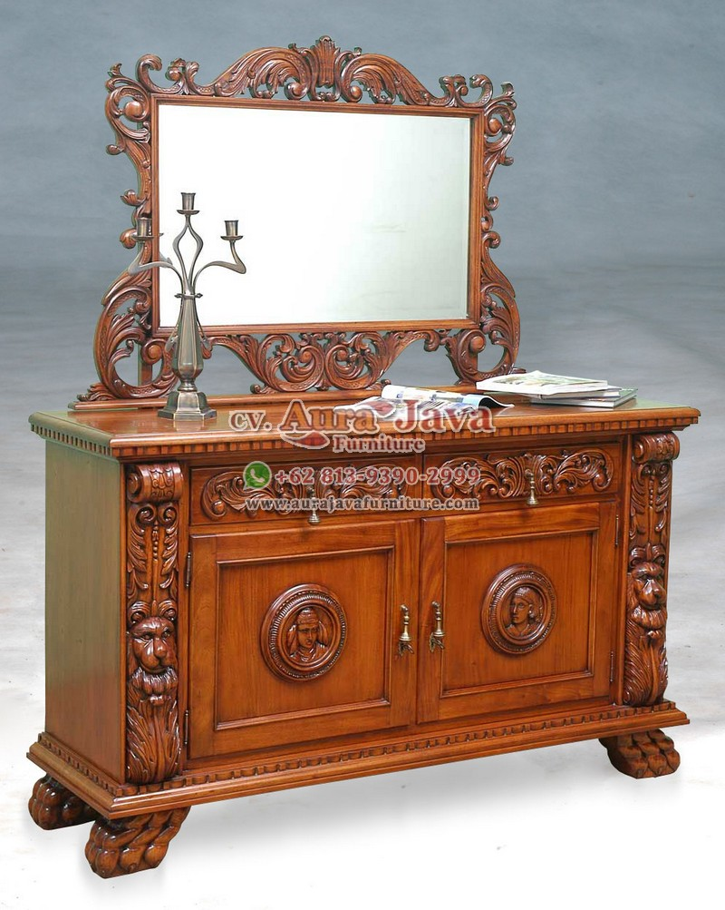 indonesia-teak-furniture-store-catalogue-console-aura-java-jepara_053