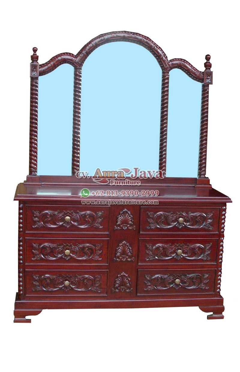 indonesia-teak-furniture-store-catalogue-console-aura-java-jepara_056