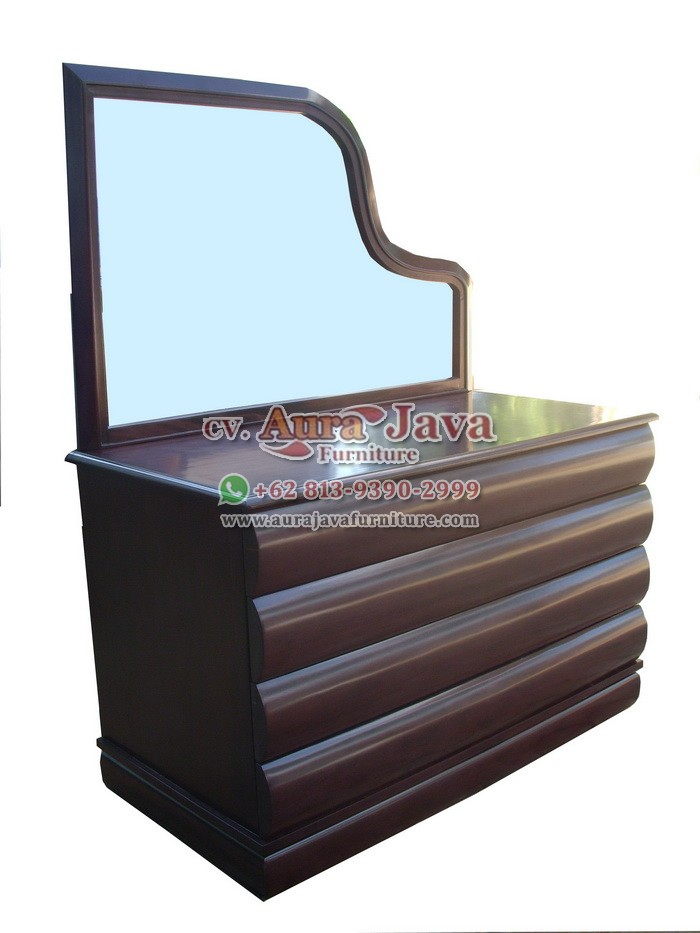 indonesia-teak-furniture-store-catalogue-console-aura-java-jepara_058