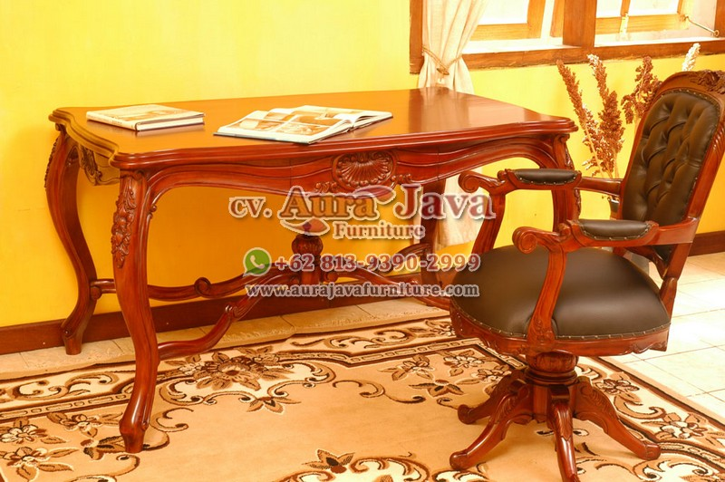 indonesia-teak-furniture-store-catalogue-console-aura-java-jepara_059