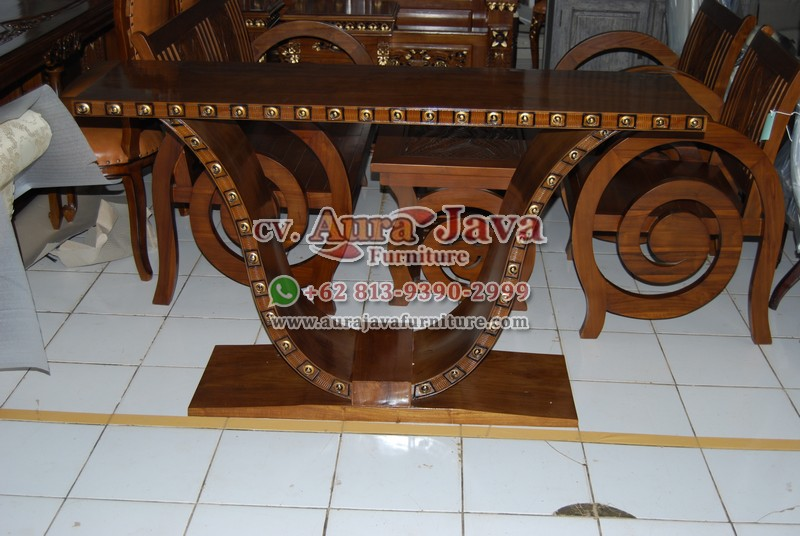 indonesia-teak-furniture-store-catalogue-console-aura-java-jepara_060