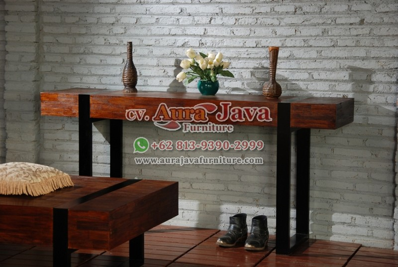 indonesia-teak-furniture-store-catalogue-console-aura-java-jepara_061