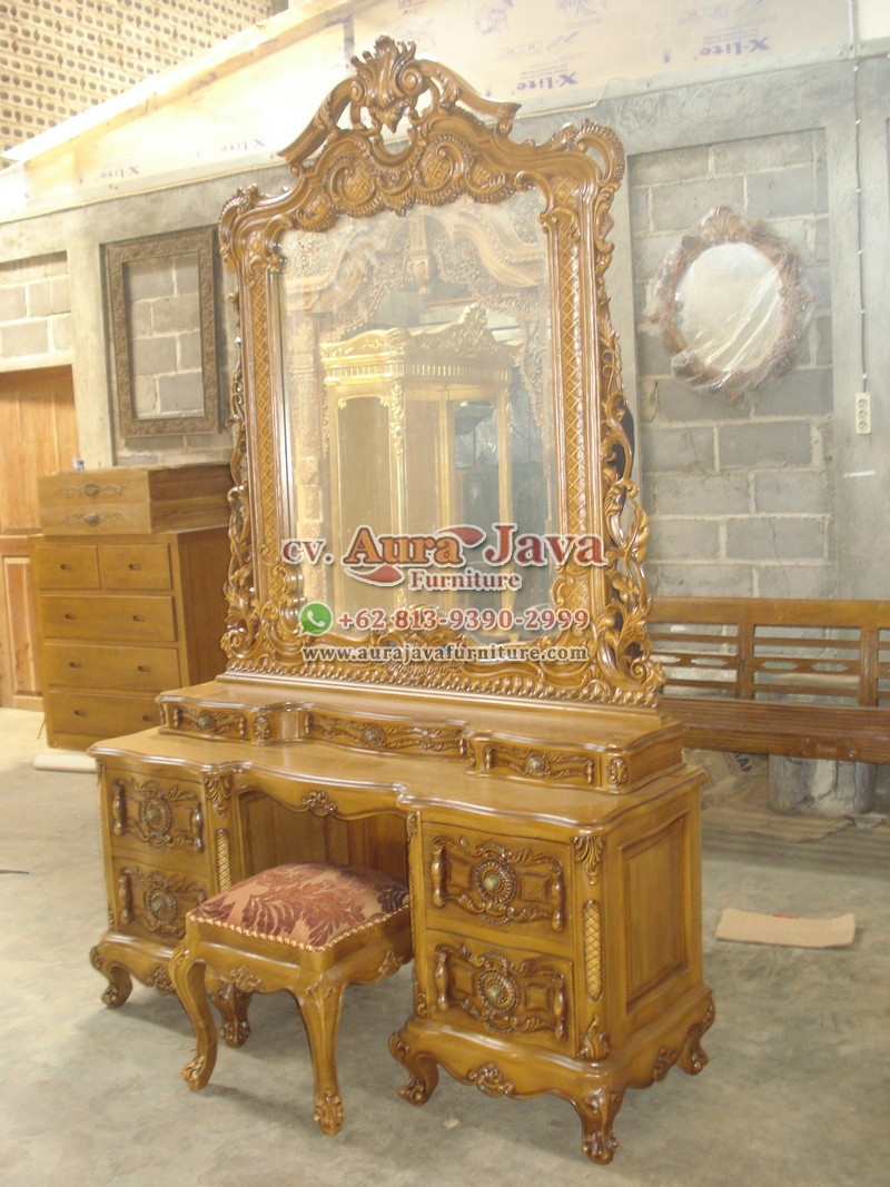 indonesia-teak-furniture-store-catalogue-console-aura-java-jepara_063