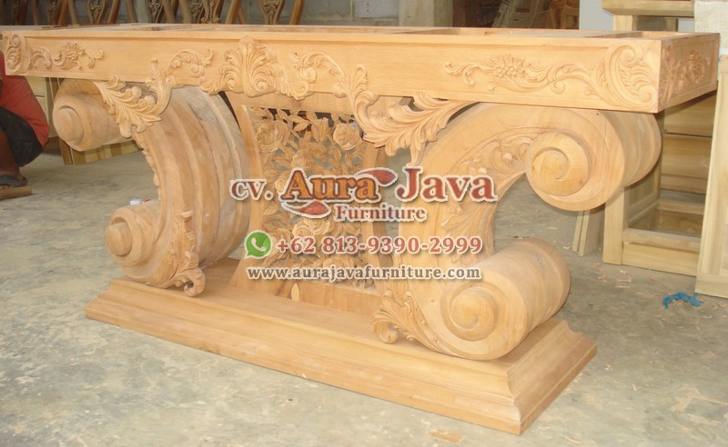 indonesia-teak-furniture-store-catalogue-console-aura-java-jepara_065