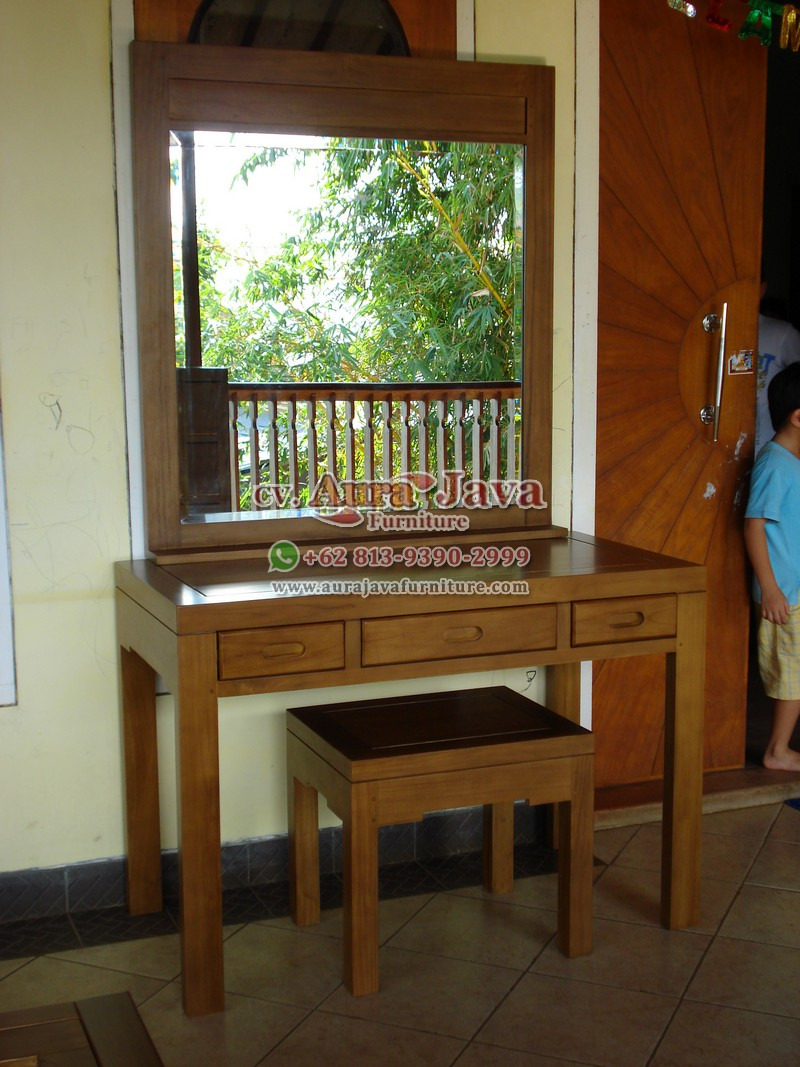 indonesia-teak-furniture-store-catalogue-console-aura-java-jepara_067