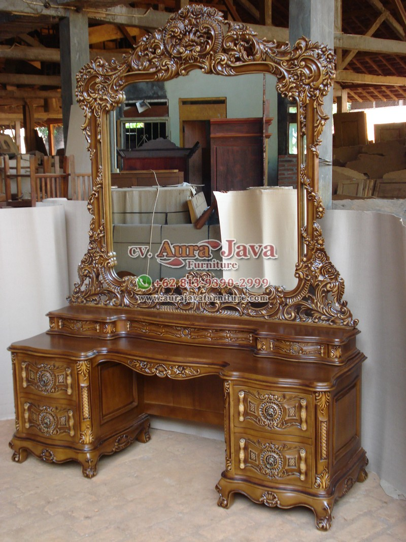 indonesia-teak-furniture-store-catalogue-console-aura-java-jepara_068
