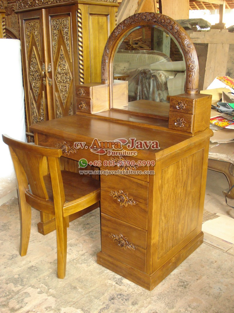 indonesia-teak-furniture-store-catalogue-console-aura-java-jepara_071