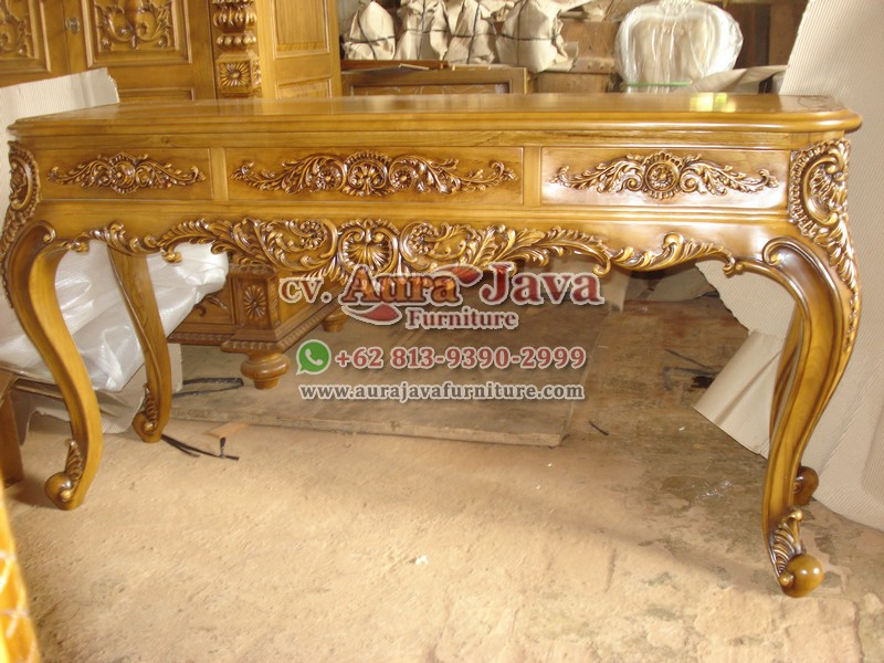 indonesia-teak-furniture-store-catalogue-console-aura-java-jepara_072