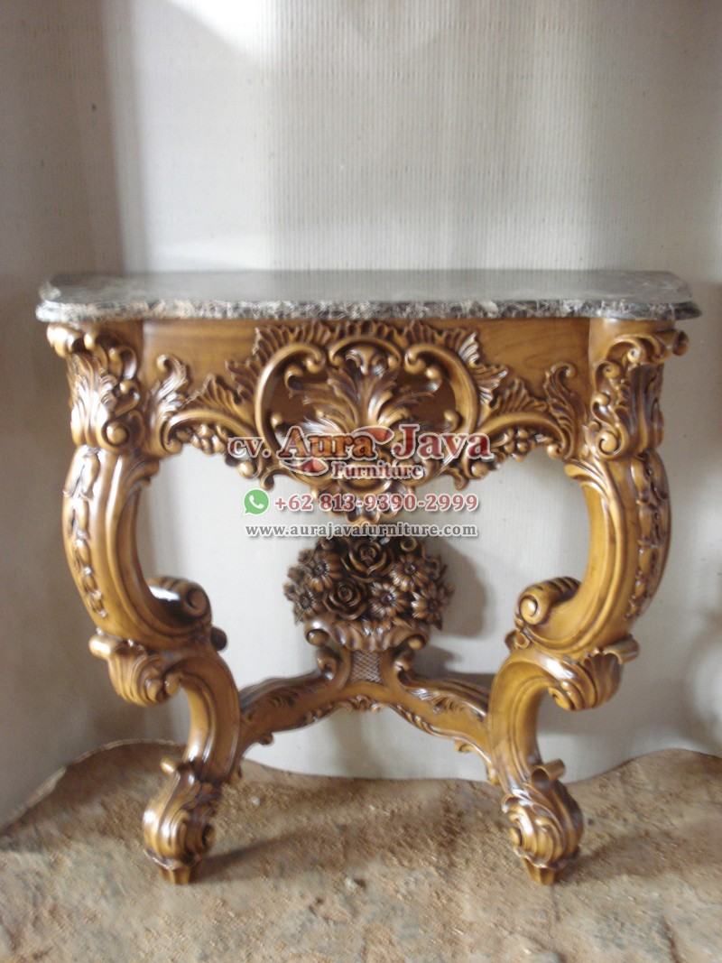 indonesia-teak-furniture-store-catalogue-console-aura-java-jepara_074