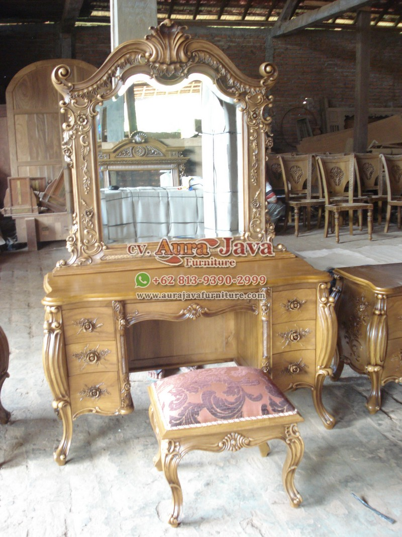 indonesia-teak-furniture-store-catalogue-console-aura-java-jepara_075