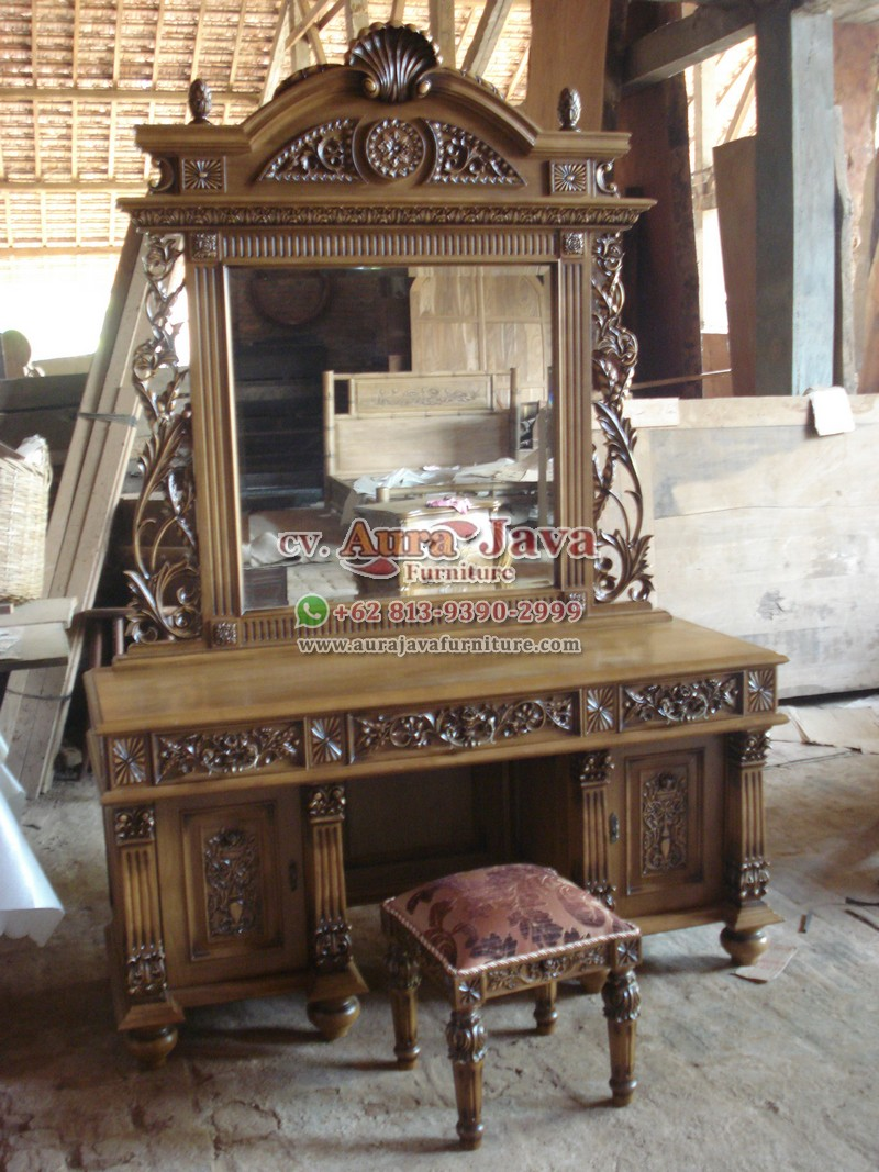 indonesia-teak-furniture-store-catalogue-console-aura-java-jepara_076