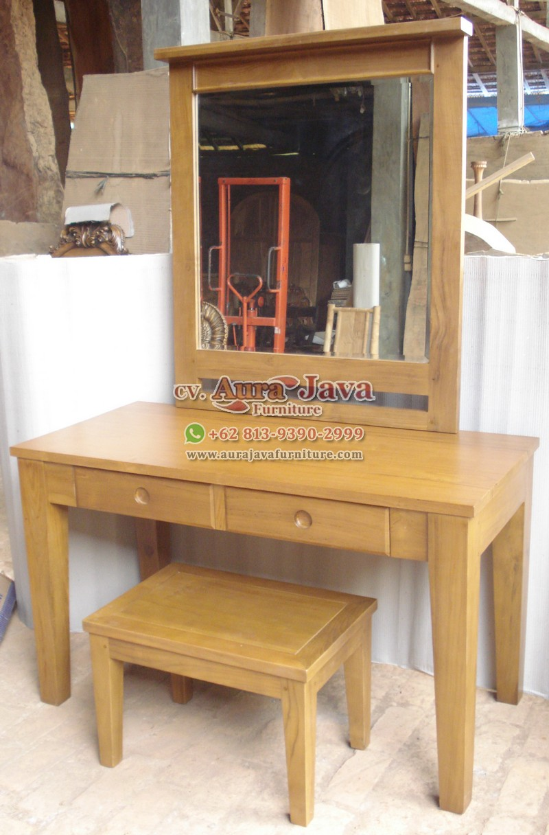 indonesia-teak-furniture-store-catalogue-console-aura-java-jepara_077