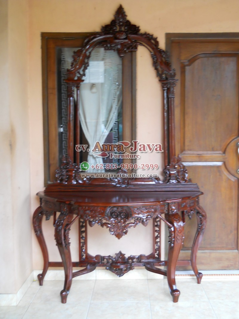 indonesia-teak-furniture-store-catalogue-console-aura-java-jepara_079