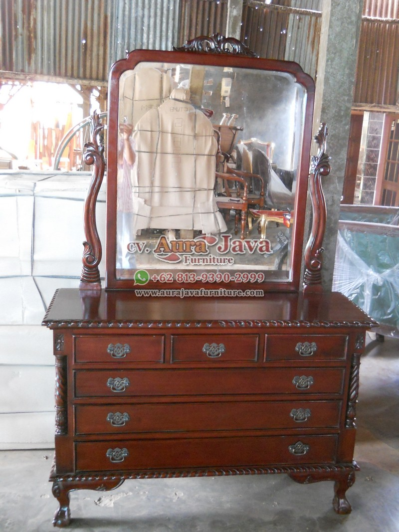 indonesia-teak-furniture-store-catalogue-console-aura-java-jepara_080