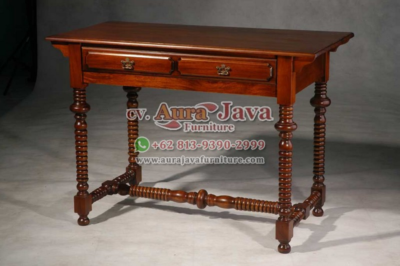 indonesia-teak-furniture-store-catalogue-console-aura-java-jepara_081