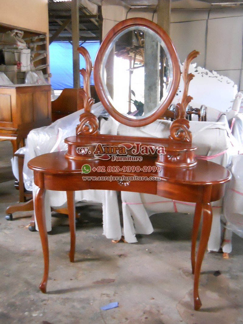 indonesia-teak-furniture-store-catalogue-console-aura-java-jepara_082