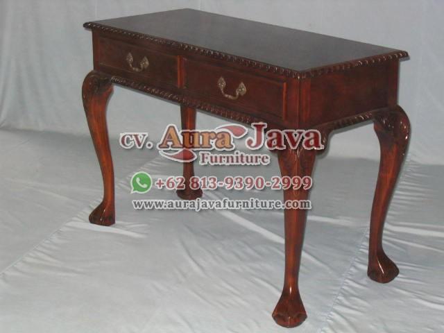 indonesia-teak-furniture-store-catalogue-console-aura-java-jepara_083