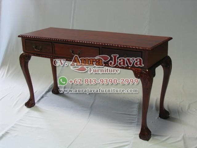 indonesia-teak-furniture-store-catalogue-console-aura-java-jepara_084
