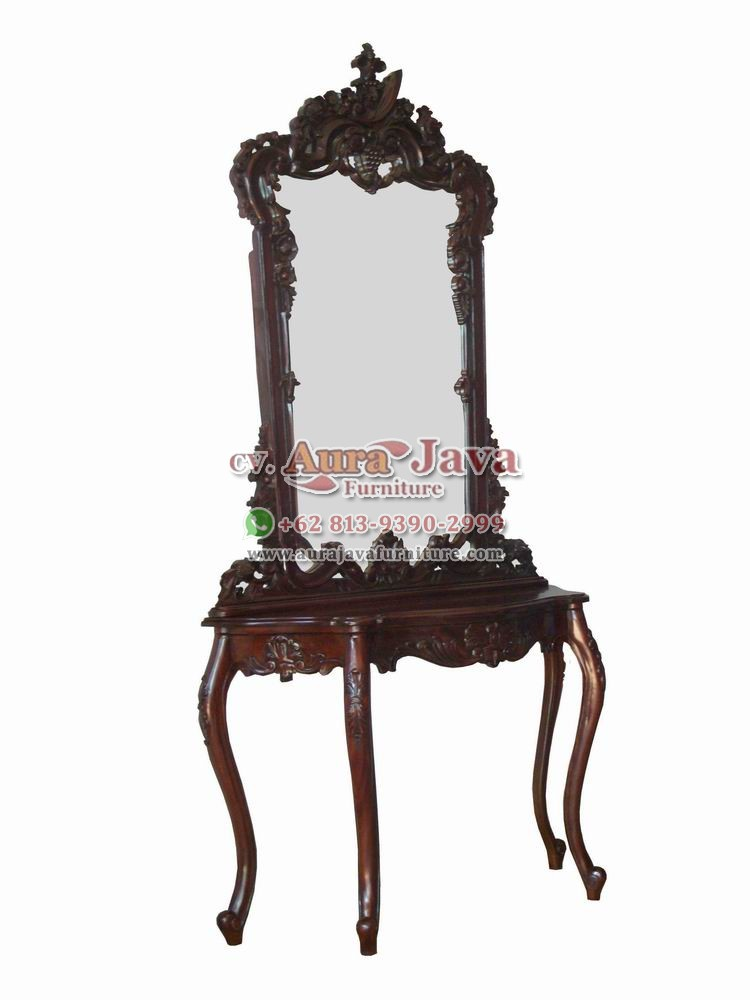 indonesia-teak-furniture-store-catalogue-console-aura-java-jepara_085