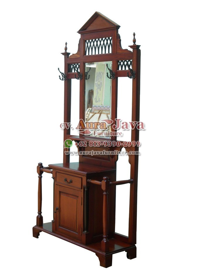 indonesia-teak-furniture-store-catalogue-console-aura-java-jepara_087