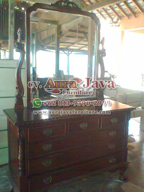 indonesia-teak-furniture-store-catalogue-console-aura-java-jepara_089