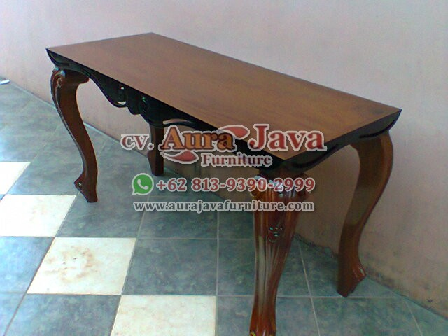 indonesia-teak-furniture-store-catalogue-console-aura-java-jepara_090