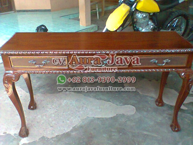 indonesia-teak-furniture-store-catalogue-console-aura-java-jepara_091