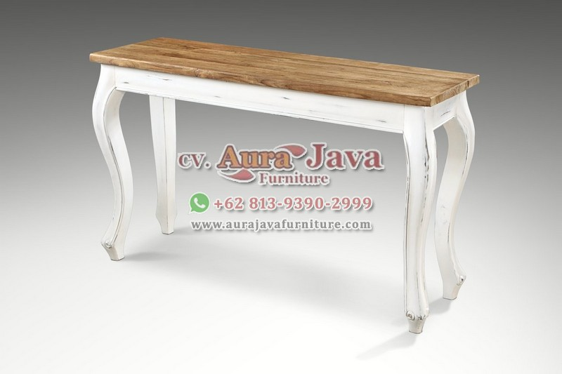 indonesia-teak-furniture-store-catalogue-console-aura-java-jepara_093